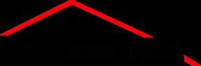 Tesařství a pokrývačství Šebek – střechy Skuteč
