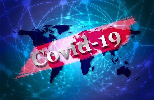 Provádíme tesařské i pokrývačské práce i v době nouzového stavu způsobeného koronavirem.